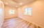 1335 SE Oar Ave, Lincoln City, OR 97367 - DSC03501-HDR-SEO-YOUR-IMAGE