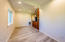 1335 SE Oar Ave, Lincoln City, OR 97367 - DSC03510-HDR-SEO-YOUR-IMAGE