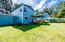 1335 SE Oar Ave, Lincoln City, OR 97367 - DSC03471-HDR-SEO-YOUR-IMAGE