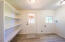 1335 SE Oar Ave, Lincoln City, OR 97367 - DSC03522-HDR-SEO-YOUR-IMAGE