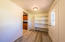 1335 SE Oar Ave, Lincoln City, OR 97367 - DSC03525-HDR-SEO-YOUR-IMAGE