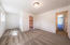1335 SE Oar Ave, Lincoln City, OR 97367 - DSC03528-HDR-SEO-YOUR-IMAGE