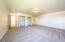 1335 SE Oar Ave, Lincoln City, OR 97367 - DSC03543-HDR-SEO-YOUR-IMAGE