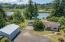 2005 Se Donelle Drive, Toledo, OR 97391 - River Views