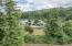 2005 Se Donelle Drive, Toledo, OR 97391 - Backyard Aerial