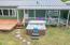 2005 Se Donelle Drive, Toledo, OR 97391 - Hot Tub