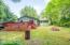 520 Melody St, Depoe Bay, OR 97341 - 26