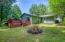 520 Melody St, Depoe Bay, OR 97341 - 27