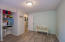 520 Melody St, Depoe Bay, OR 97341 - 15