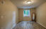 520 Melody St, Depoe Bay, OR 97341 - 22