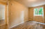 520 Melody St, Depoe Bay, OR 97341 - 21