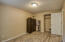 520 Melody St, Depoe Bay, OR 97341 - 25