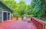 520 Melody St, Depoe Bay, OR 97341 - 28