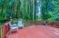 520 Melody St, Depoe Bay, OR 97341 - 30