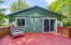 520 Melody St, Depoe Bay, OR 97341 - 34