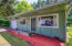 520 Melody St, Depoe Bay, OR 97341 - 1