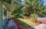520 Melody St, Depoe Bay, OR 97341 - 3