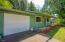 520 Melody St, Depoe Bay, OR 97341 - 2