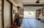 520 Melody St, Depoe Bay, OR 97341 - 37