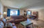 520 Melody St, Depoe Bay, OR 97341 - 12