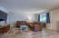 520 Melody St, Depoe Bay, OR 97341 - 14