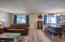 520 Melody St, Depoe Bay, OR 97341 - 11