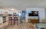 520 Melody St, Depoe Bay, OR 97341 - 9