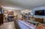 520 Melody St, Depoe Bay, OR 97341 - 13