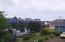 40 SE Davenport Ave, Depoe Bay, OR 97341 - Harbor & ocean view