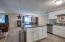 520 Melody St, Depoe Bay, OR 97341 - 8
