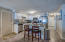 520 Melody St, Depoe Bay, OR 97341 - 7