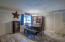 520 Melody St, Depoe Bay, OR 97341 - 10