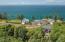 TL 3200 S Beach Rd, Neskowin, OR 97149 - SBeachRoadTL3200-06-2