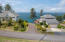 TL 3200 S Beach Rd, Neskowin, OR 97149 - Potential View from Lot