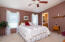 1014 NE Oar Ave, Lincoln City, OR 97367 - Owner's Suite