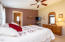 1014 NE Oar Ave, Lincoln City, OR 97367 - Owner's Suite (2)