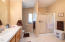 1014 NE Oar Ave, Lincoln City, OR 97367 - Owner's Bath
