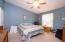 1014 NE Oar Ave, Lincoln City, OR 97367 - 2nd Bedroom