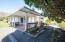 1014 NE Oar Ave, Lincoln City, OR 97367 - Front porch