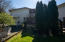 1014 NE Oar Ave, Lincoln City, OR 97367 - Private Landscaping