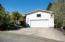 1014 NE Oar Ave, Lincoln City, OR 97367 - Double Garage