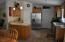 759 SE Winchell Dr, Depoe Bay, OR 97341 - Kitchen