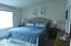 759 SE Winchell Dr, Depoe Bay, OR 97341 - Master Bedroom
