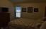 759 SE Winchell Dr, Depoe Bay, OR 97341 - Bedroom #2