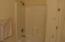 759 SE Winchell Dr, Depoe Bay, OR 97341 - Guest Bathroom