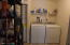 759 SE Winchell Dr, Depoe Bay, OR 97341 - Laundry Room