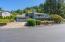 206 Sea Crest Way, Otter Rock, OR 97369 - seacrest-backlightmarketing-44
