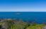 206 Sea Crest Way, Otter Rock, OR 97369 - seacrest-backlightmarketing-60