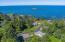 206 Sea Crest Way, Otter Rock, OR 97369 - seacrest-backlightmarketing-62
