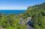 206 Sea Crest Way, Otter Rock, OR 97369 - seacrest-backlightmarketing-66